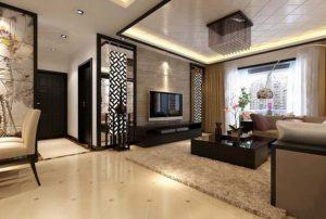 h5 300x202 - Cho thuê căn hộ 3 phòng ngủ, 124m2 Areana