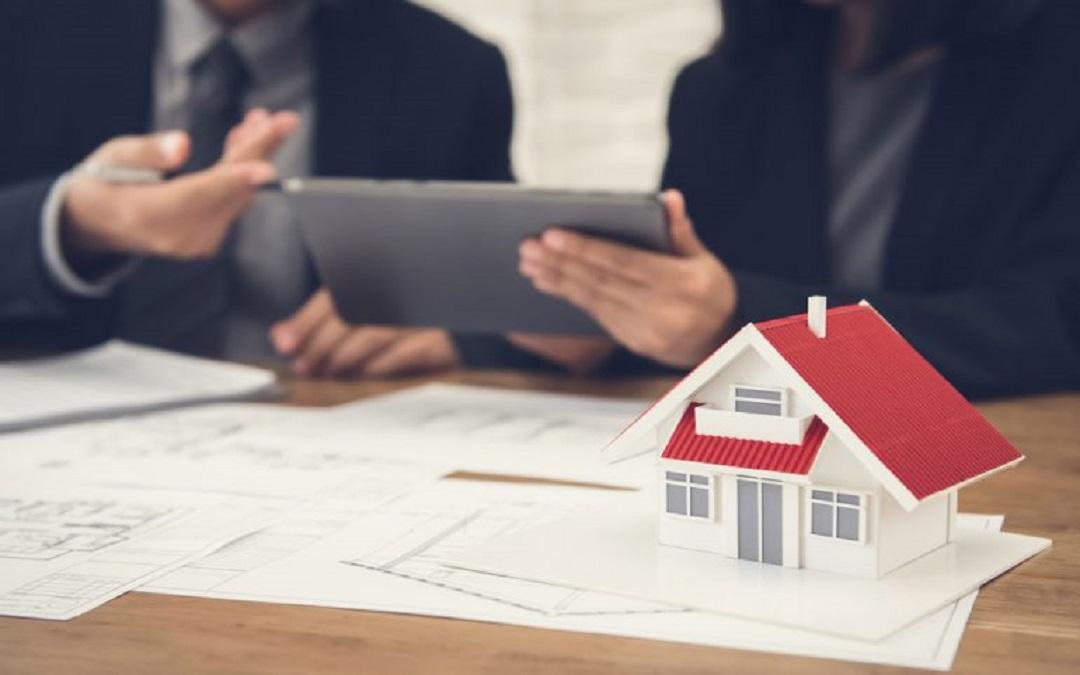 u tư bất động sản tỉnh lẻ 1 - Những bí quyết khi đầu tư bất động sản tỉnh lẻ thành công