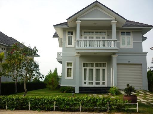 Cách chọn lô đất đẹp - Hướng dẫn cách chọn lô đất đẹp để xây nhà cho hợp phong thủy