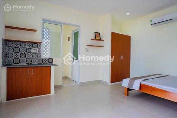 căn hộ mini cho thuê 1.5 triệu 601x400 - Đầu tư dự án căn hộ mini cho thuê 1.5 triệu cho nhà đầu tư