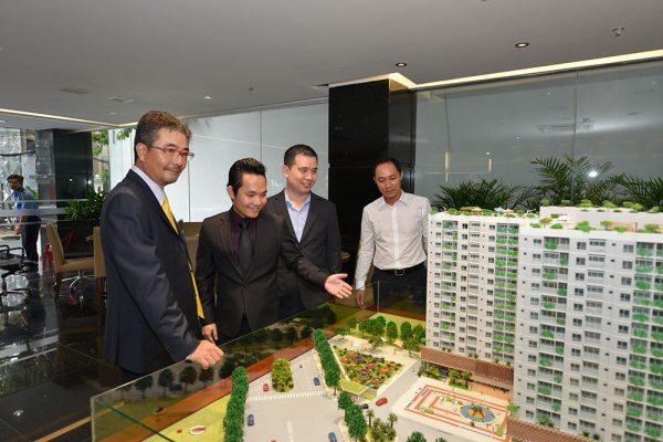 cẩm nang đầu tư nhà đất 600x400 - Mách bạn cẩm nang đầu tư nhà đất nhà đầu tư phải nằm lòng