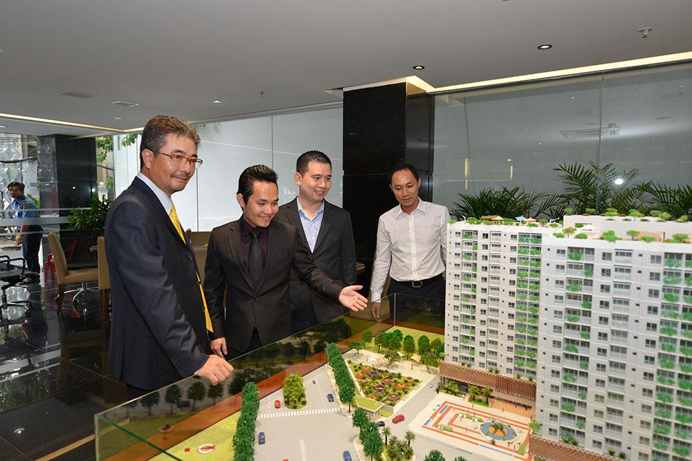 cẩm nang đầu tư nhà đất - cẩm nang đầu tư nhà đất