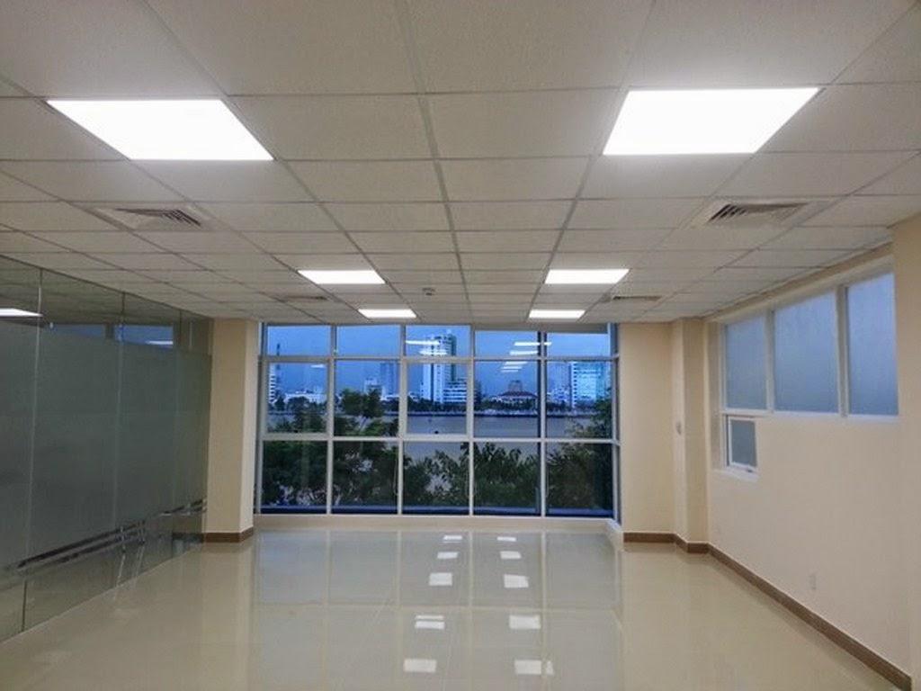 cho thuê văn phòng tại Hà Nội - Tổng hợp những tòa nhà cho thuê văn phòng tại Hà Nội