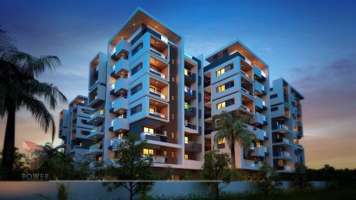 chung cư giá rẻ quận 9 - Tổng hợp những dự án chung cư giá rẻ quận 9 đáng mua nhất