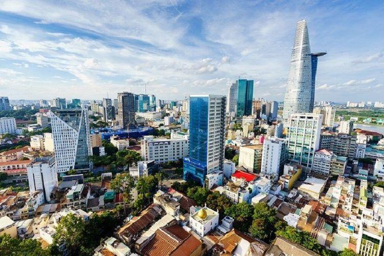 Danh sách các chung cư Quận 1 Thành phố Hồ Chí Minh chất lượng nhất