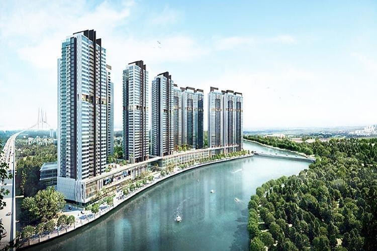 danh sach can ho cho thue quan 7 dang song hien nay 2095 - Danh sách căn hộ cho thuê quận 7 đáng sống hiện nay