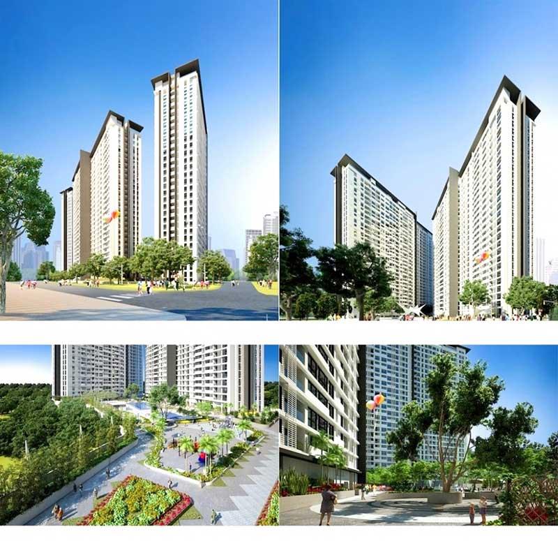 danh sach can ho quan 5 dang chuan bi mo ban 2277 1 - Danh sách căn hộ quận 5 đang chuẩn bị mở bán