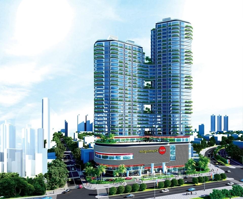danh sach can ho quan 5 dang chuan bi mo ban 2277 - Danh sách căn hộ quận 5 đang chuẩn bị mở bán