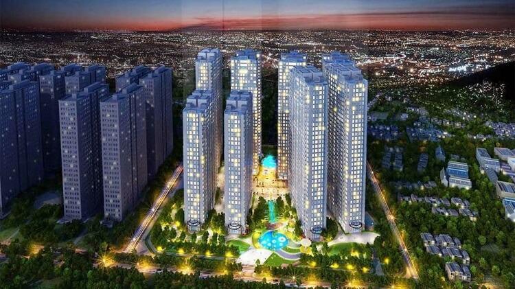 danh sach nhung can ho gia re tp hcm theo tung quan huyen 2285 4 - Danh sách những căn hộ giá rẻ TP.HCM  theo từng quận huyện