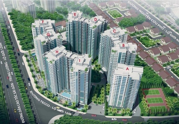 danh sach nhung can ho gia re tp hcm theo tung quan huyen 2285 6 - Danh sách những căn hộ giá rẻ TP.HCM  theo từng quận huyện