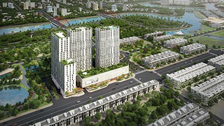 danh sach nhung can ho gia re tp hcm theo tung quan huyen 2285 - Danh sách những căn hộ giá rẻ TP.HCM  theo từng quận huyện