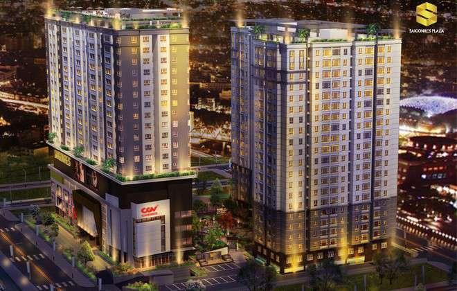 danh sach nhung can ho quan binh thanh dang duoc chao ban 2020 2244 1 - Danh sách những căn hộ quận bình thạnh đang được chào bán 2020