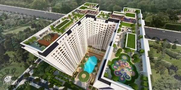 danh sach nhung can ho thu duc gia re chi duoi 1 ty dong 2224 7 - Danh sách những căn hộ thủ đức giá rẻ chỉ dưới 1 tỷ đồng