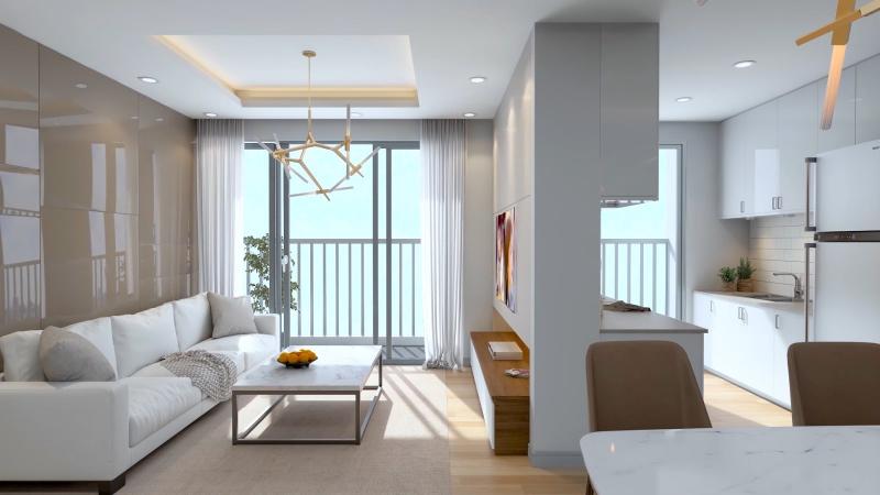 diem danh nhung chung cu cho thue chung cu gia re ha noi 2155 5 - Điểm danh những chung cư cho thuê chung cư giá rẻ hà nội