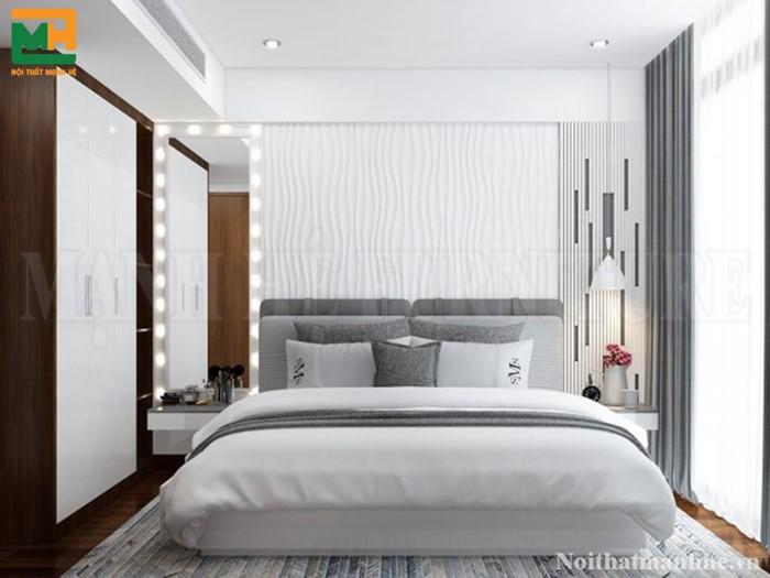 goi y nhung mau noi that nha dep duoc ua chuong nhat 2020 2492 12 - Gợi ý những mẫu nội thất nhà đẹp được ưa chuộng nhất 2020