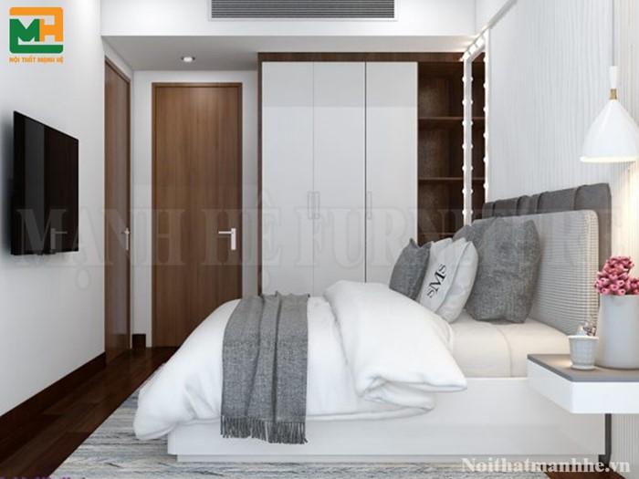 goi y nhung mau noi that nha dep duoc ua chuong nhat 2020 2492 13 - Gợi ý những mẫu nội thất nhà đẹp được ưa chuộng nhất 2020