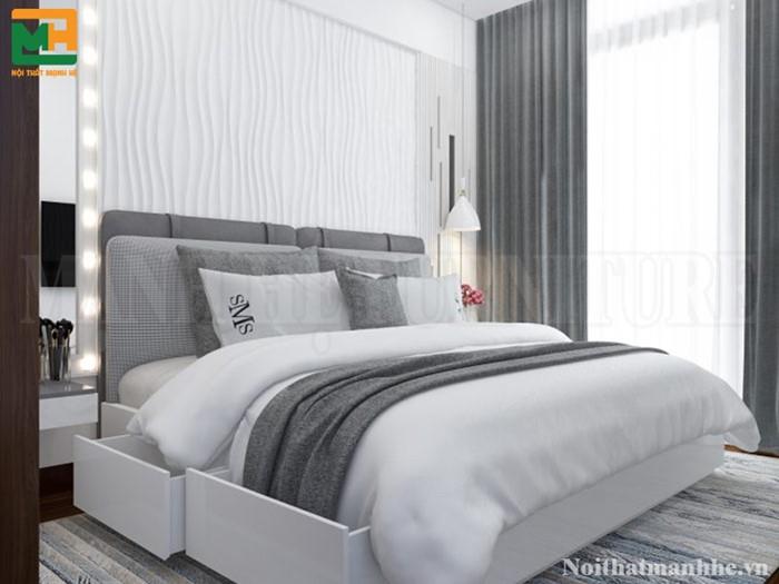 goi y nhung mau noi that nha dep duoc ua chuong nhat 2020 2492 14 - Gợi ý những mẫu nội thất nhà đẹp được ưa chuộng nhất 2020
