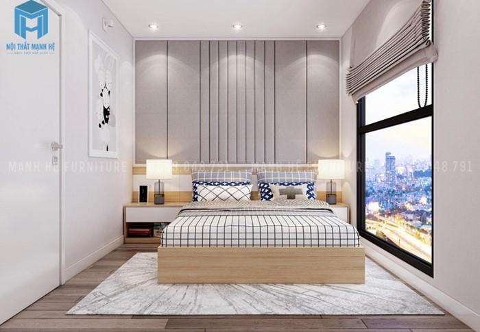 goi y nhung mau noi that nha dep duoc ua chuong nhat 2020 2492 17 - Gợi ý những mẫu nội thất nhà đẹp được ưa chuộng nhất 2020