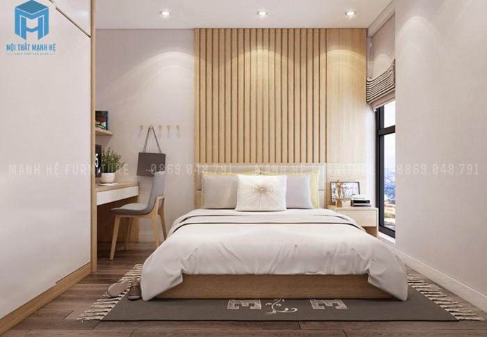 goi y nhung mau noi that nha dep duoc ua chuong nhat 2020 2492 19 - Gợi ý những mẫu nội thất nhà đẹp được ưa chuộng nhất 2020