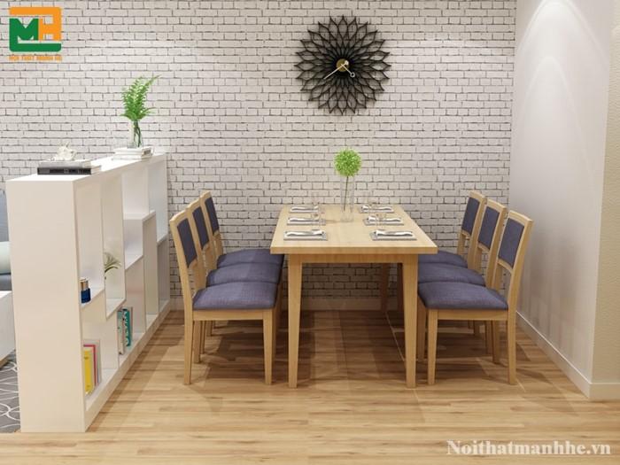 goi y nhung mau noi that nha dep duoc ua chuong nhat 2020 2492 23 - Gợi ý những mẫu nội thất nhà đẹp được ưa chuộng nhất 2020