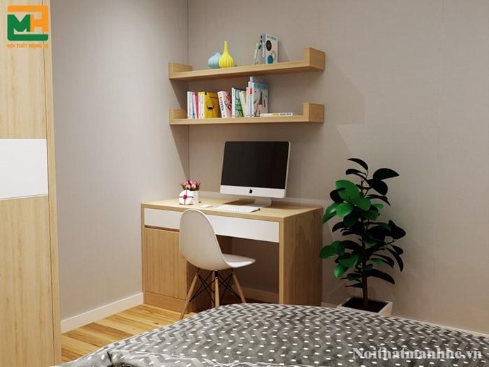 goi y nhung mau noi that nha dep duoc ua chuong nhat 2020 2492 29 - Gợi ý những mẫu nội thất nhà đẹp được ưa chuộng nhất 2020