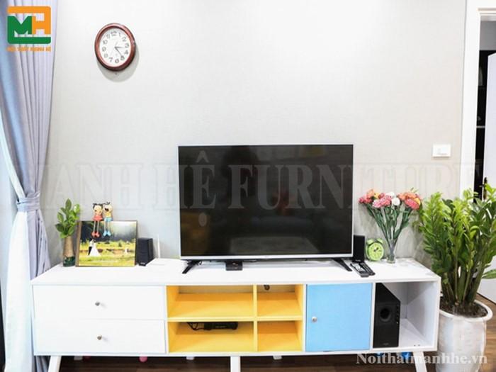goi y nhung mau noi that nha dep duoc ua chuong nhat 2020 2492 3 - Gợi ý những mẫu nội thất nhà đẹp được ưa chuộng nhất 2020