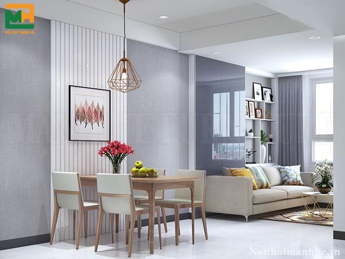 goi y nhung mau noi that nha dep duoc ua chuong nhat 2020 2492 30 - Gợi ý những mẫu nội thất nhà đẹp được ưa chuộng nhất 2020