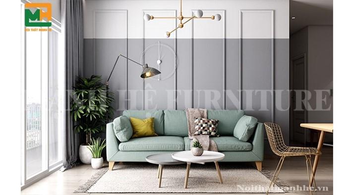 goi y nhung mau noi that nha dep duoc ua chuong nhat 2020 2492 37 - Gợi ý những mẫu nội thất nhà đẹp được ưa chuộng nhất 2020