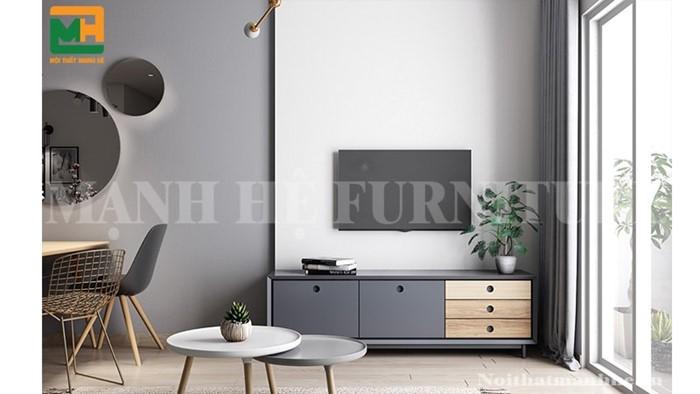 goi y nhung mau noi that nha dep duoc ua chuong nhat 2020 2492 38 - Gợi ý những mẫu nội thất nhà đẹp được ưa chuộng nhất 2020