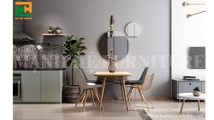 goi y nhung mau noi that nha dep duoc ua chuong nhat 2020 2492 39 - Gợi ý những mẫu nội thất nhà đẹp được ưa chuộng nhất 2020