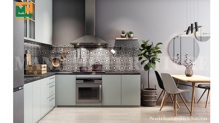 goi y nhung mau noi that nha dep duoc ua chuong nhat 2020 2492 40 - Gợi ý những mẫu nội thất nhà đẹp được ưa chuộng nhất 2020