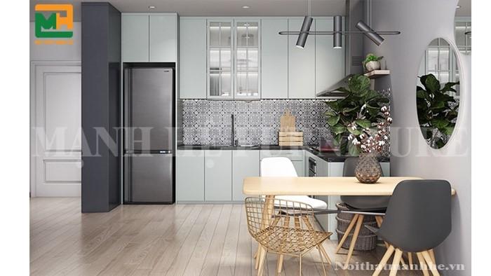 goi y nhung mau noi that nha dep duoc ua chuong nhat 2020 2492 41 - Gợi ý những mẫu nội thất nhà đẹp được ưa chuộng nhất 2020