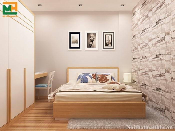 goi y nhung mau noi that nha dep duoc ua chuong nhat 2020 2492 42 - Gợi ý những mẫu nội thất nhà đẹp được ưa chuộng nhất 2020