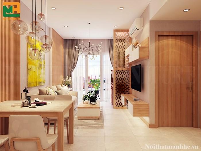 goi y nhung mau noi that nha dep duoc ua chuong nhat 2020 2492 44 - Gợi ý những mẫu nội thất nhà đẹp được ưa chuộng nhất 2020