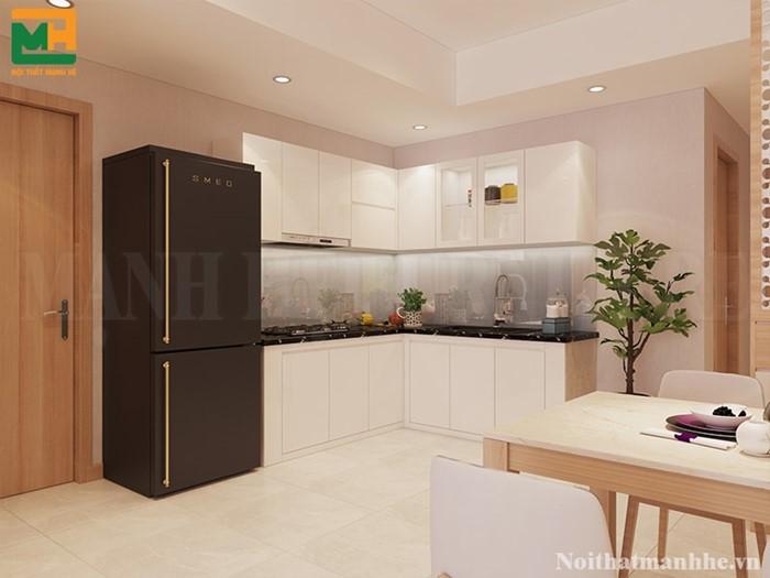 goi y nhung mau noi that nha dep duoc ua chuong nhat 2020 2492 46 - Gợi ý những mẫu nội thất nhà đẹp được ưa chuộng nhất 2020