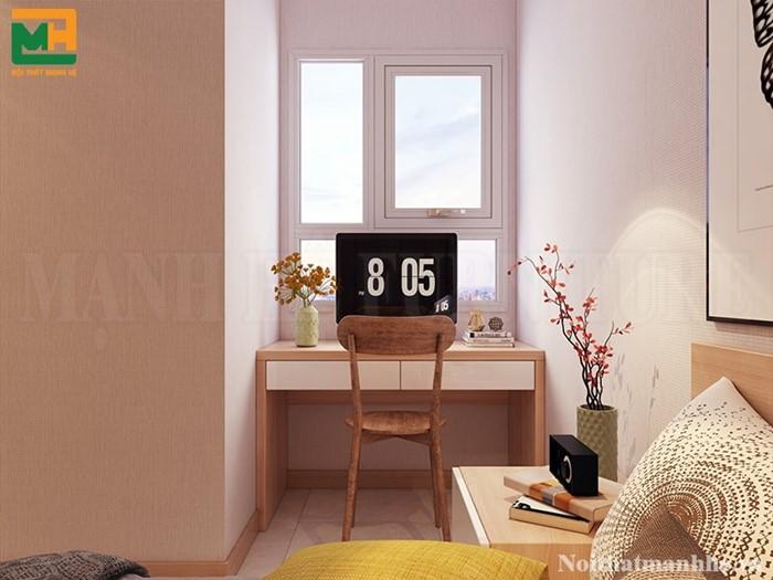 goi y nhung mau noi that nha dep duoc ua chuong nhat 2020 2492 48 - Gợi ý những mẫu nội thất nhà đẹp được ưa chuộng nhất 2020