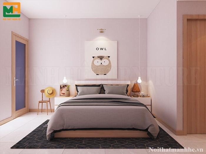 goi y nhung mau noi that nha dep duoc ua chuong nhat 2020 2492 49 - Gợi ý những mẫu nội thất nhà đẹp được ưa chuộng nhất 2020