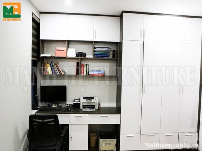 goi y nhung mau noi that nha dep duoc ua chuong nhat 2020 2492 5 - Gợi ý những mẫu nội thất nhà đẹp được ưa chuộng nhất 2020