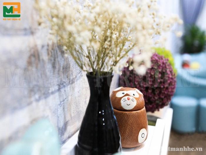 goi y nhung mau noi that nha dep duoc ua chuong nhat 2020 2492 6 - Gợi ý những mẫu nội thất nhà đẹp được ưa chuộng nhất 2020