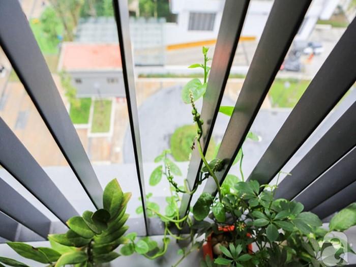 goi y nhung mau noi that nha dep duoc ua chuong nhat 2020 2492 7 - Gợi ý những mẫu nội thất nhà đẹp được ưa chuộng nhất 2020