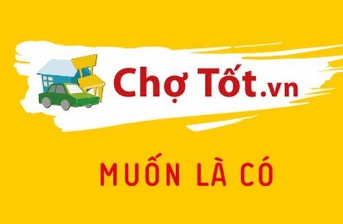 goi y nhung trang web cho thue nha tai tp hcm 2551 1 - Gợi ý những trang web cho thuê nhà tại TP.HCM