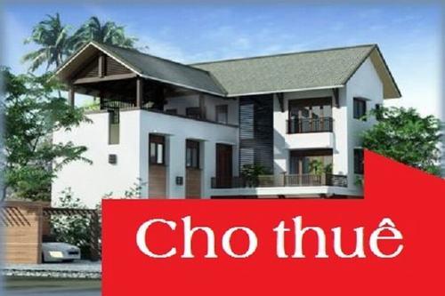 goi y nhung trang web cho thue nha tai tp hcm 2551 10 - Gợi ý những trang web cho thuê nhà tại TP.HCM