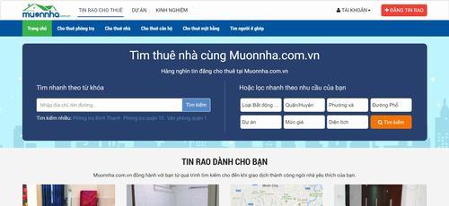 goi y nhung trang web cho thue nha tai tp hcm 2551 2 - Gợi ý những trang web cho thuê nhà tại TP.HCM