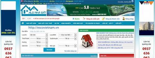 goi y nhung trang web cho thue nha tai tp hcm 2551 4 - Gợi ý những trang web cho thuê nhà tại TP.HCM