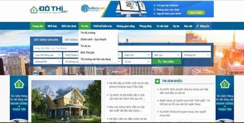 goi y nhung trang web cho thue nha tai tp hcm 2551 5 - Gợi ý những trang web cho thuê nhà tại TP.HCM