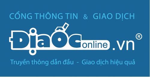goi y nhung trang web cho thue nha tai tp hcm 2551 8 - Gợi ý những trang web cho thuê nhà tại TP.HCM