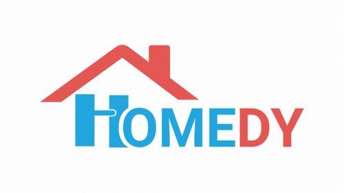 goi y nhung trang web cho thue nha tai tp hcm 2551 9 - Gợi ý những trang web cho thuê nhà tại TP.HCM