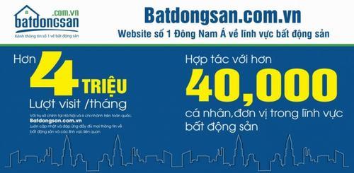 goi y nhung trang web cho thue nha tai tp hcm 2551 - Gợi ý những trang web cho thuê nhà tại TP.HCM