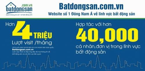 goi y nhung trang web cho thue nha tai tp hcm 2551 - goi-y-nhung-trang-web-cho-thue-nha-tai-tp-hcm-2551