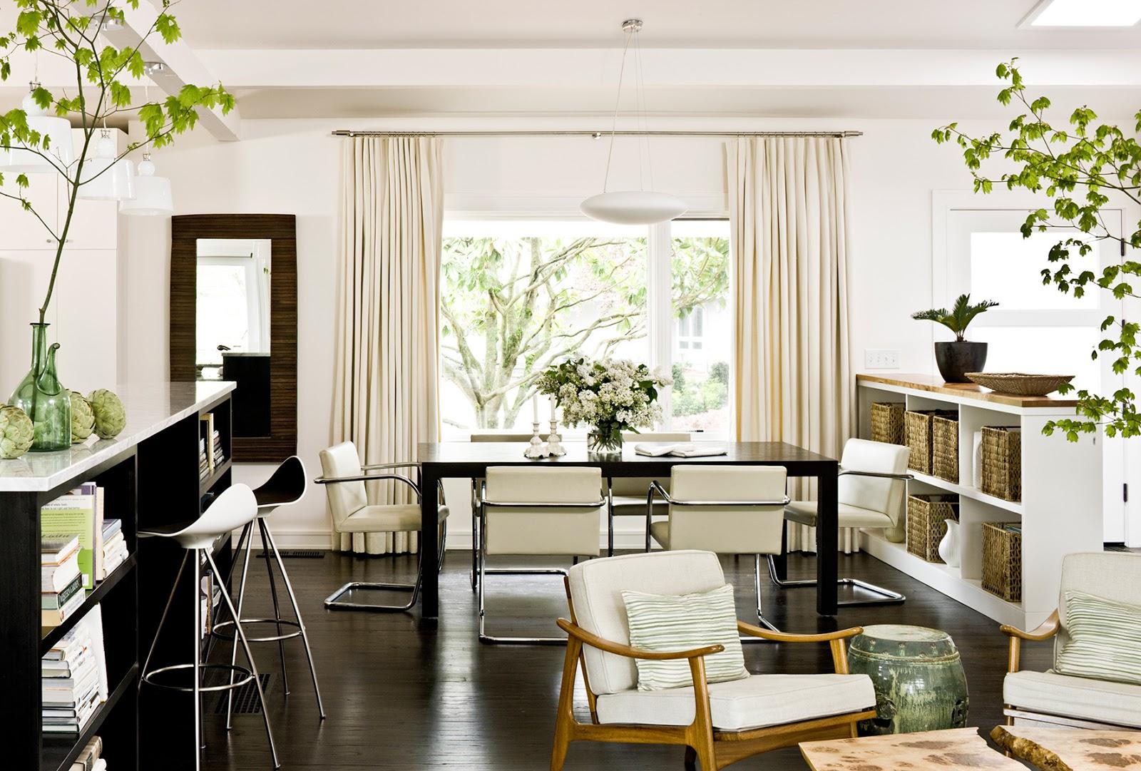 huong dan cach trang tri nha dep duoc ua chuong 2020 2473 5 - Hướng dẫn cách trang trí nhà đẹp được ưa chuộng 2020